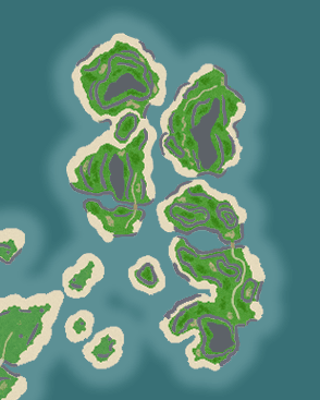 File:Aquaveil (ToD).png
