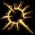 Holy Symbol (ToV)