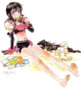 Rutee Illustration (1)