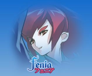 File:Fenia Portrait.jpg