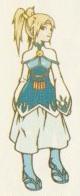 Thyra Welzes (ToL)
