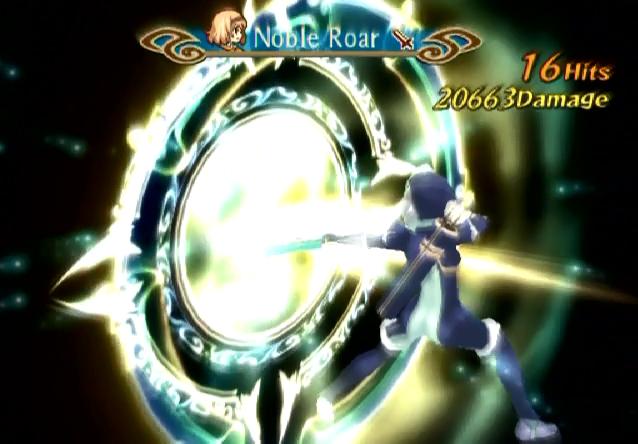 File:Noble Roar (TotA).png