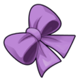 Purple Ribbon (ToV).png