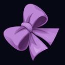 File:Purple Ribbon (ToV).png
