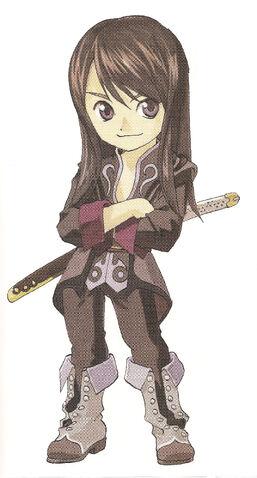 File:Chibi Yuri.jpg