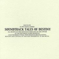 File:Soundtrack ToD.jpg