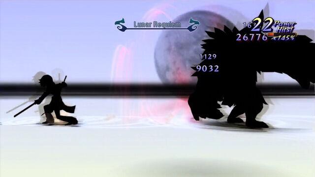 File:Lunar Requiem (ToG).jpg