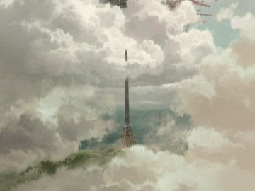 File:Tower of Dawn (ToI).png