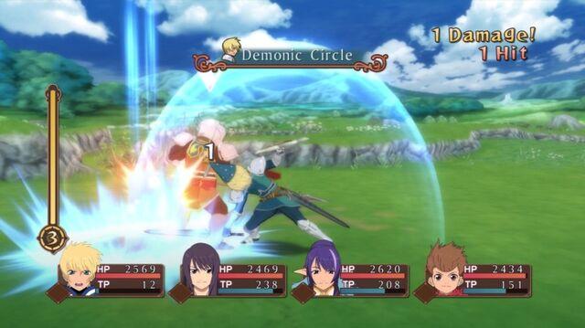 File:Demonic Circle (ToV).jpg