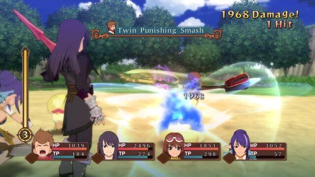 File:Twin Punishing Smash (ToV).jpg