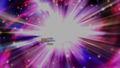 Event Horizon (ToX).jpg