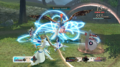 Azure Assault (ToZ).png