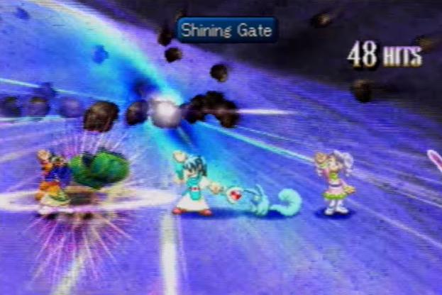 File:Shining Gate (ToE).png