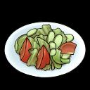 File:Salad (ToV).png
