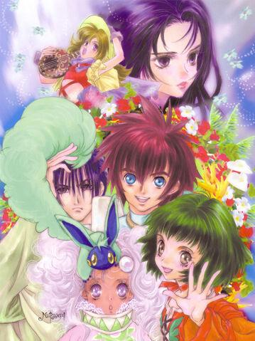 File:ToE-TA Cast Illustration (1).jpg