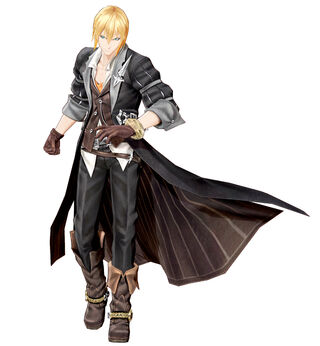 Eizen Model Render