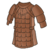 Lamellar Leather (ToV)