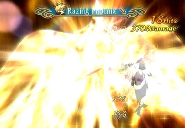 File:Razing Phoenix (TotA).jpg