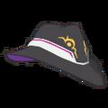 Black Hat (ToV).png