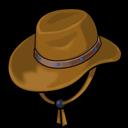 File:Cowboy Hat (ToV).png