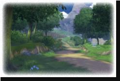 File:Egothor Forest (ToV).png