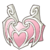 Princess Guard (ToV)