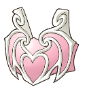 File:Princess Guard (ToV).png