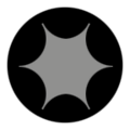 Void Icon (ToZ).png