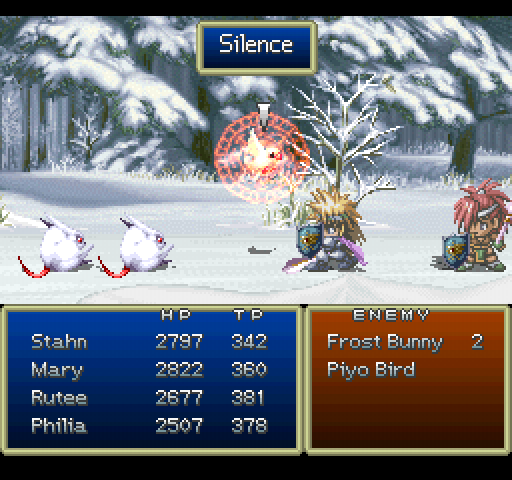 File:Silence (ToD PSX).png