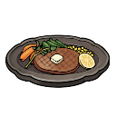 File:Steak (ToV).png