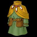 File:Elven Coat (ToV).png