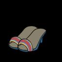 File:Sandals (ToV).png