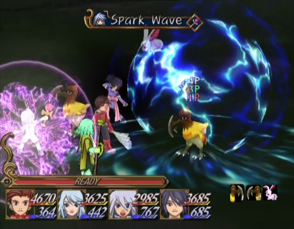 File:Spark Wave (ToS).jpg