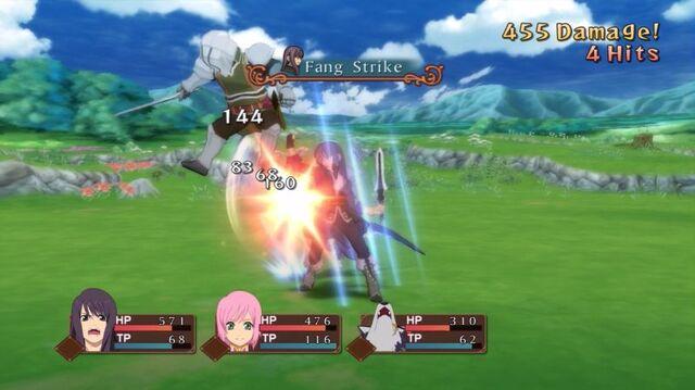 File:Fang Strike (ToV).jpg