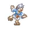 Julio Gamer Sprite (TotW-ND3).png