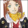 Rose Artes Portrait.jpg