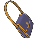 File:Normal Size Bag (ToV).png