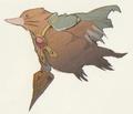 Gnome (ToL).png