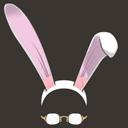 File:Smart Bunny Set (ToV).png