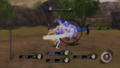 Condemnation (ToX2).png