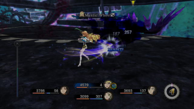 File:Mystic Wheel (ToX2).png