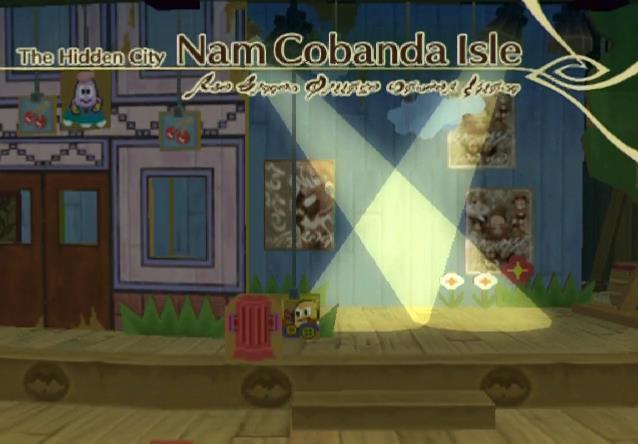 File:Nam Cobanda Isle (TotA).jpg