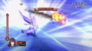 Dhaos Blast (ToV)