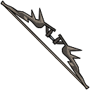 File:Spike Bow (ToV).png