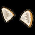 Dog Ears (ToV).png