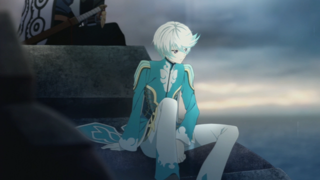 File:ToZ Opening 1.png