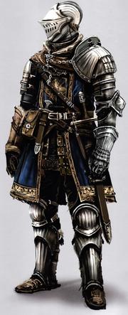 Fate Regalia Rider Armored