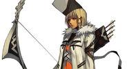 Archer (Illumin von Einzbern)