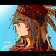 Dreamerdoingthings