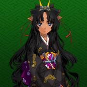 File:180px-Sengoku Rance - Princess Black.jpg